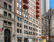 208 W Washington Street Unit #1207, Chicago image