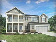 429 Combahee Court, Greer image