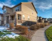 25630 East Hoover Place, Aurora image