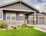 6928 South Riverwood Way, Aurora image