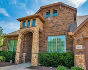 1122 Woods Road, Forney image