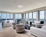 9601 Collins Ave Unit #PH304, Bal Harbour image