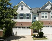 8505 YOUNG RIVERS COURT, Laurel image