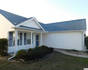 205 Lynco Ln., Surfside Beach image