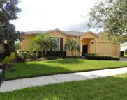 142 Milan Lane, Poinciana image