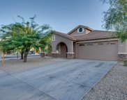 3293 E Denim Trail, San Tan Valley image