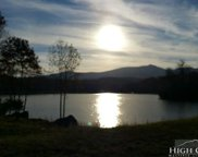 Lot C46 Summer Day Drive, Blowing Rock image