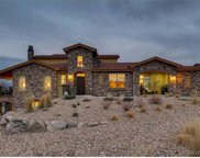 2195 Primo Road Unit A, Highlands Ranch image