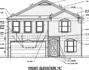 7943 Bach  Drive, Indianapolis image