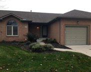 4765 Cypress Grove Drive, Groveport image