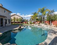 37522 Early Lane, Murrieta image