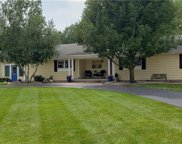 2 Valleyview, Bowling Green image