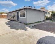 873-875 Coolidge Ave, Sunnyvale image