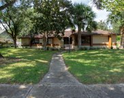 1385 Ayerswood Court, Winter Springs image