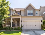 5033 Audreystone Drive, Cary image