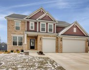 3181 Gray Hawk  Drive, Columbus image
