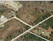 TBD 1.85 Acres HWY 707, Myrtle Beach image
