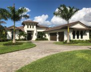 1427 Carleton Palm CT, Fort Myers image