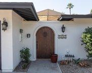 4801 E Whitton Avenue, Phoenix image