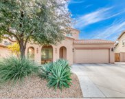 13301 W Fairmont Avenue, Litchfield Park image