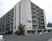 935 Ocean Ave Unit #703, Ocean City image