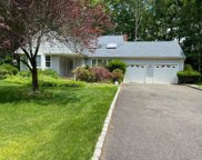 1 Aster  Place, Moriches image
