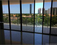 19500 Turnberry Wy Unit #5-F, Aventura image
