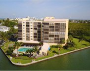 400 Lenell RD Unit 606, Fort Myers Beach image