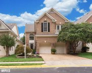 20281 ISLAND VIEW COURT, Sterling image