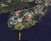 6519 Paul Mar Drive, Lake Worth image