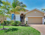 8072 Banyan Breeze WAY, Fort Myers image