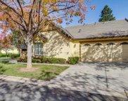 7570 Helmsdale Ct, San Jose image