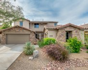 9368 S 181st Drive, Goodyear image