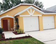 2710 Brook Hollow Road, Clermont image