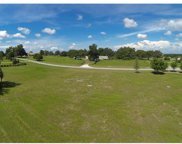 7 Stonelake Ranch Blvd Lot 132, Thonotosassa image