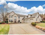 1491 Halstead Court, Washington Twp image