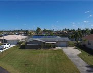 1741 SE 44th TER, Cape Coral image