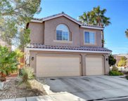 9225 EVERGREEN CANYON Drive, Las Vegas image