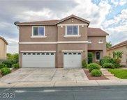 8921 Loggers Mill Avenue, Las Vegas image