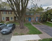 14857 Leicester Ct, Centreville image