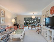 2082 Gulf Shore Blvd N Unit 101, Naples image