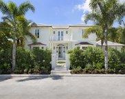 218 La Puerta Way, Palm Beach image