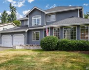 37654 18th Place S, Federal Way image
