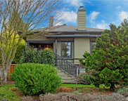 6338 37th Ave SW, Seattle image