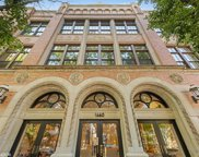 1660 North Hudson Avenue Unit 3B, Chicago image