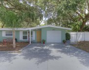 2463 Phillippe Parkway, Safety Harbor image