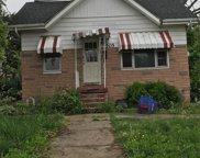 505 69TH PLACE, Capitol Heights image