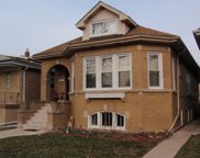 2849 North Kenneth Avenue, Chicago image