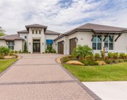 804 Crosswinds Avenue, Sarasota image