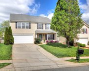 3030  Huntington Ridge Court, Matthews image